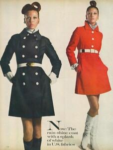Stern_US_Vogue_January_15th_1969_11.thumb.jpg.a67687e0d4c56b7f3a7b3b27e5bc4520.jpg