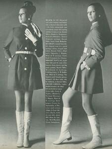 Stern_US_Vogue_January_15th_1969_12.thumb.jpg.85c1a510bf4768060d91bf32109bdc2c.jpg