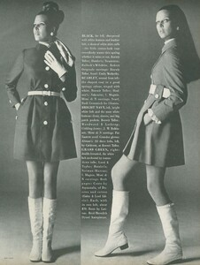 Stern_US_Vogue_January_15th_1969_12.thumb.jpg.9527d3643ad179bab0aa18be5f6ef0aa.jpg
