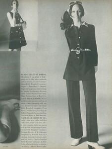 Stern_US_Vogue_January_15th_1969_16.thumb.jpg.aadd4c2b037ee45d8a3995d9458ae0c0.jpg