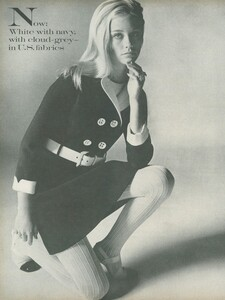 Stern_US_Vogue_January_15th_1969_17.thumb.jpg.da6ca03bcb7bd5bcc8c3b06de709a6a6.jpg
