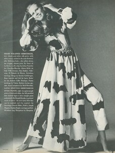 Stern_US_Vogue_January_15th_1969_20.thumb.jpg.1df89fa5b60c347a18fb53e1de7ca4cf.jpg