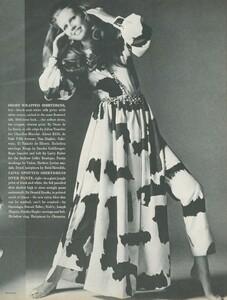 Stern_US_Vogue_January_15th_1969_20.thumb.jpg.c4e2b1aeec18f96ee1d7eefecadfc97c.jpg