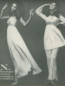 Stern_US_Vogue_January_15th_1969_23.thumb.jpg.8836c436b357de4e39ae23cfcea315e3.jpg