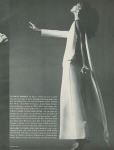 Stern_US_Vogue_January_15th_1969_24.thumb.jpg.b9882071669a707ee11357808dd964eb.jpg