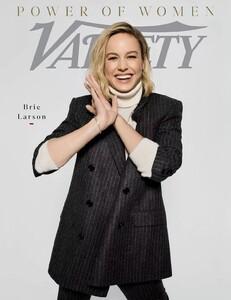 brie-larson-in-variety-magazine-power-of-women-issue-2019-2.jpg