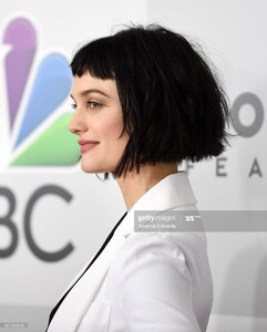 gettyimages-461443242-2048x2048.jpg
