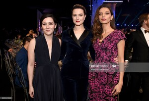 gettyimages-633041946-2048x2048.jpg