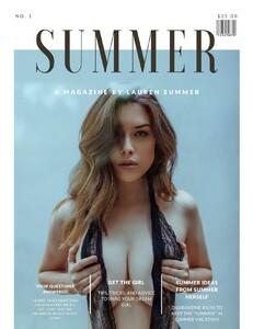 lauren-summer_summer-mag-n1.thumb.jpg.57ff396d41efc80037e3614d4b9dc946.jpg