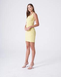 Yellow Open Back Dress_0003.jpg