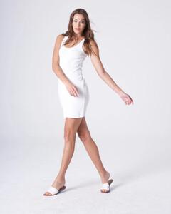 White Basic Tank Dress_0003.jpg