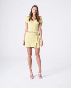 Yellow Button Up Skirt_0001.jpg