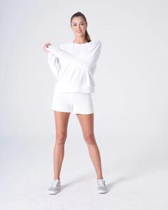 White Gym Pullover_0001.jpg