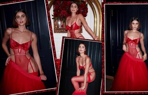 HOLIDAY BEHIND THE SCENES WITH TAYLOR HILL_Momen.jpg