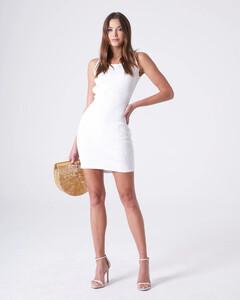 White Open Back Dress_0001.jpg