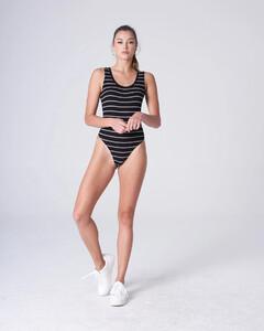 Black U-Neck Sleeveless Bodysuit_0001.jpg