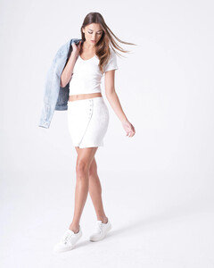 White Button Up Skirt_0006.jpg
