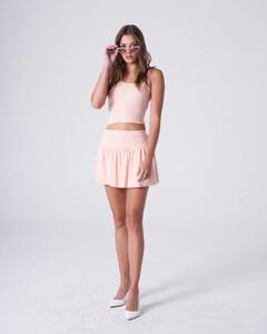 Peach Flounce Skirt_0001.jpg