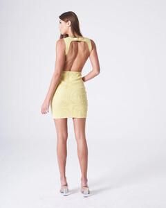 Yellow Open Back Dress_0006.jpg