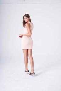 Peach Basic Tank Dress_0007.jpg