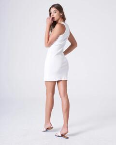 White Basic Tank Dress_0006.jpg