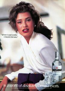 Denaka Vodka.jpg