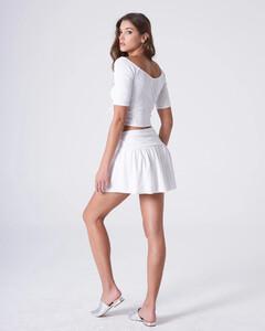 White Flounce Skirt_0003.jpg