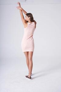 Peach Basic Tank Dress_0005.jpg