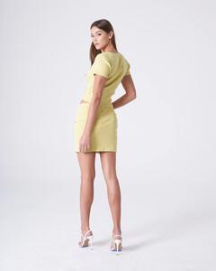 Yellow Button Up Skirt_0005.jpg