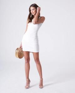 White Open Back Dress_0004.jpg