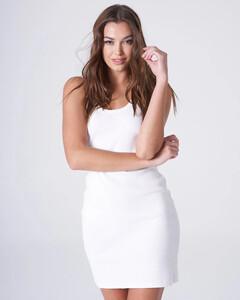 White Basic Tank Dress_0001.jpg