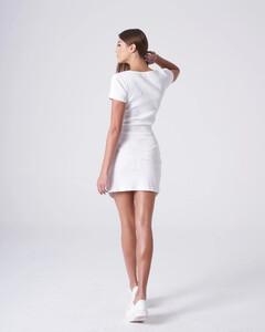White Button Up Skirt_0004.jpg