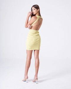Yellow Open Back Dress_0005.jpg