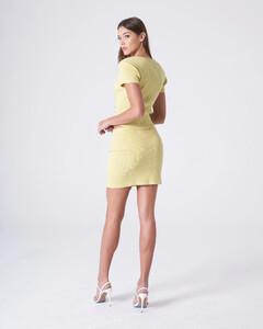 Yellow Button Up Skirt_0003.jpg