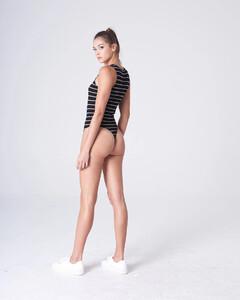 Black U-Neck Sleeveless Bodysuit_0003.jpg