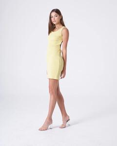 Yellow Open Back Dress_0004.jpg