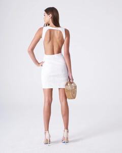 White Open Back Dress_0005.jpg