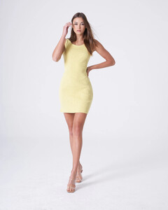 Yellow Open Back Dress_0001.jpg