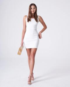 White Open Back Dress_0003.jpg