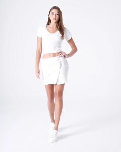 White Button Up Skirt_0002.jpg