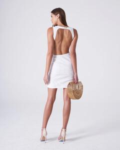 White Open Back Dress_0006.jpg