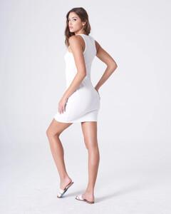White Basic Tank Dress_0002.jpg
