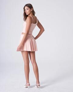 Peach Flounce Skirt_0003.jpg