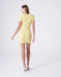 Yellow Button Up Skirt_0004.jpg