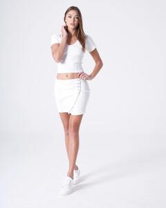 White Button Up Skirt.jpg