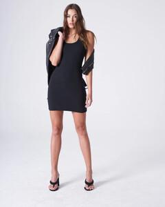 Black Basic Tank Dress_0004.jpg