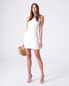 White Open Back Dress_0002.jpg