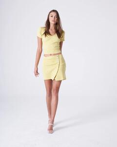 Yellow Button Up Skirt_0002.jpg