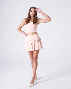 Peach Flounce Skirt_0002.jpg