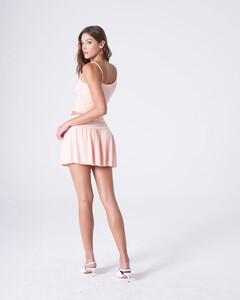 Peach Flounce Skirt_0004.jpg